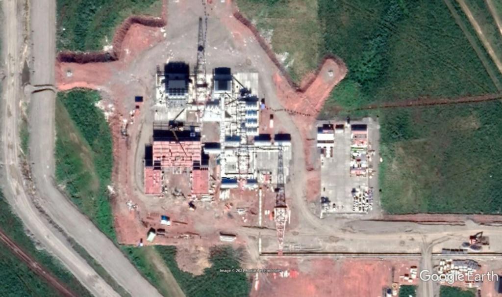 Voronezh EW radar: News - Page 6 Img_2239