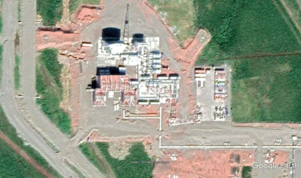 Voronezh EW radar: News - Page 6 Img_2240