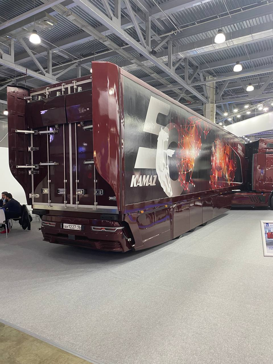 Russian Auto Industry - Page 19 Img_2251