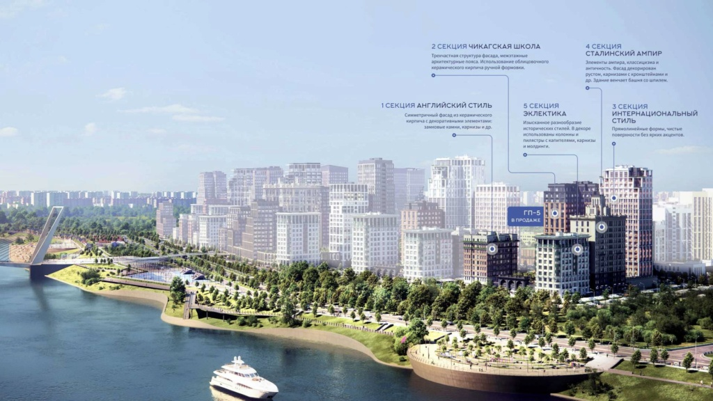 Russian Towns, Cities / Urban Development - Page 9 Ipdajr10
