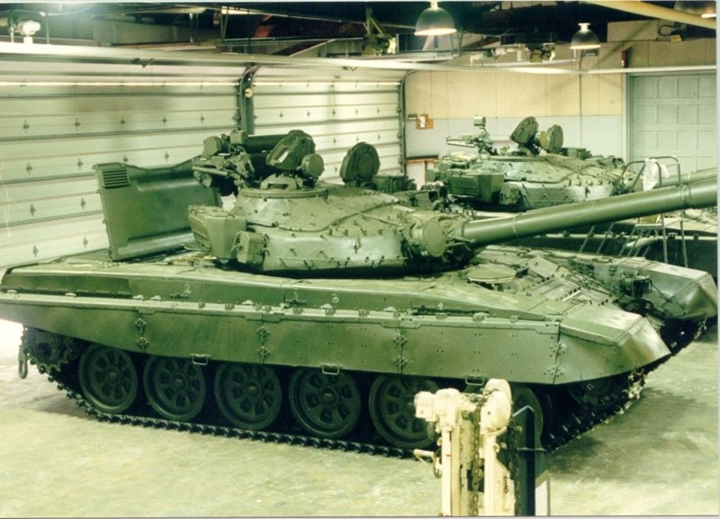 T-72 ΜΒΤ modernisation and variants - Page 30 J3r9ft10