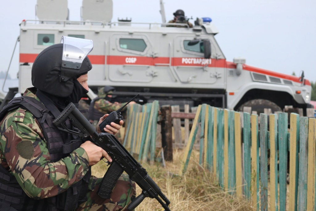 Rosgvardia (National Guard of Russia) Thread - Page 7 Jbduty10