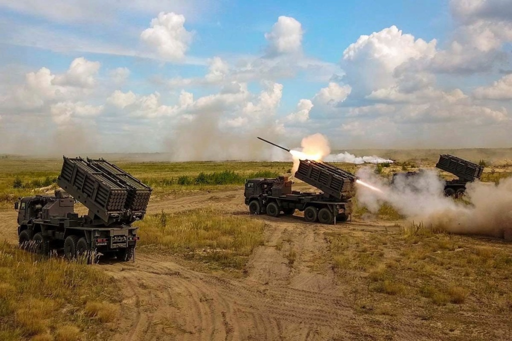 Russian Ground Forces: News #3 Jjqhen10