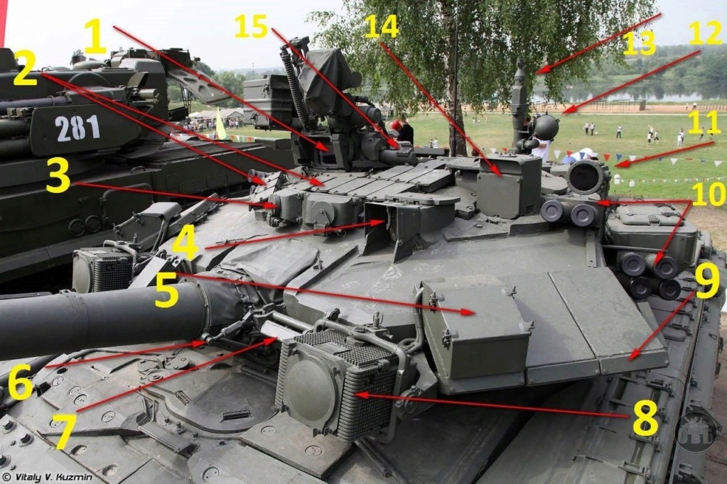 T-90 Main Battle Tank #2 - Page 15 Jmfnoz10