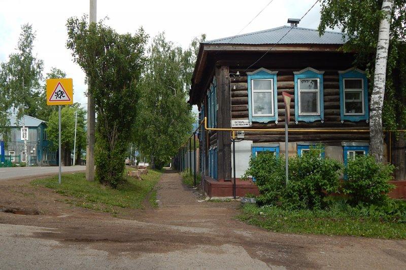 Russian Towns, Cities / Urban Development - Page 7 Jtpm5b10