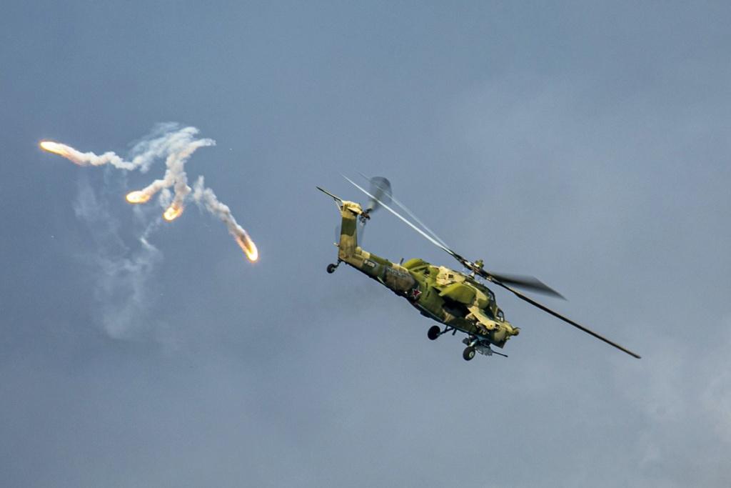 Mi-28N Havoc: News - Page 18 Ju9cfa10