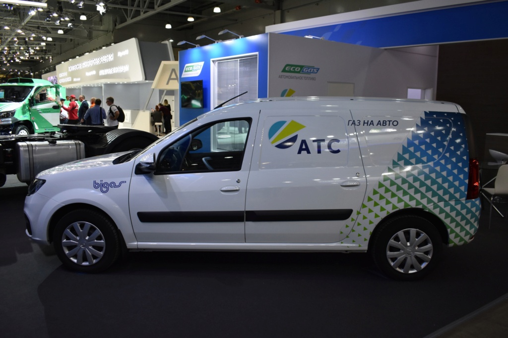 Russian Auto Industry - Page 20 Jwhrbu10