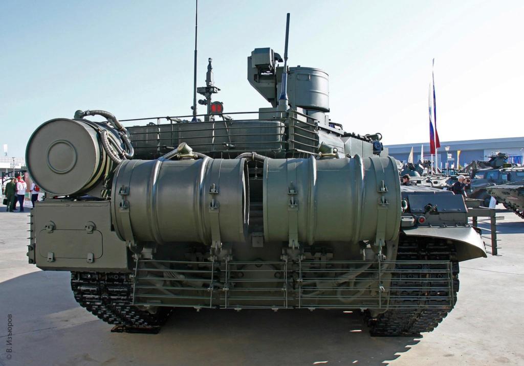 """Army-2021"" Military Technical Forum - Page 7 Jxzvzq10"