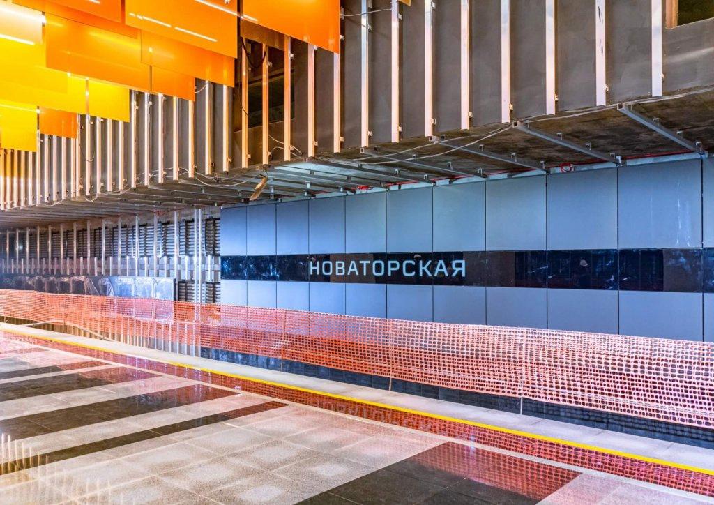 Public transport in Russian cities - Page 2 K06xt510