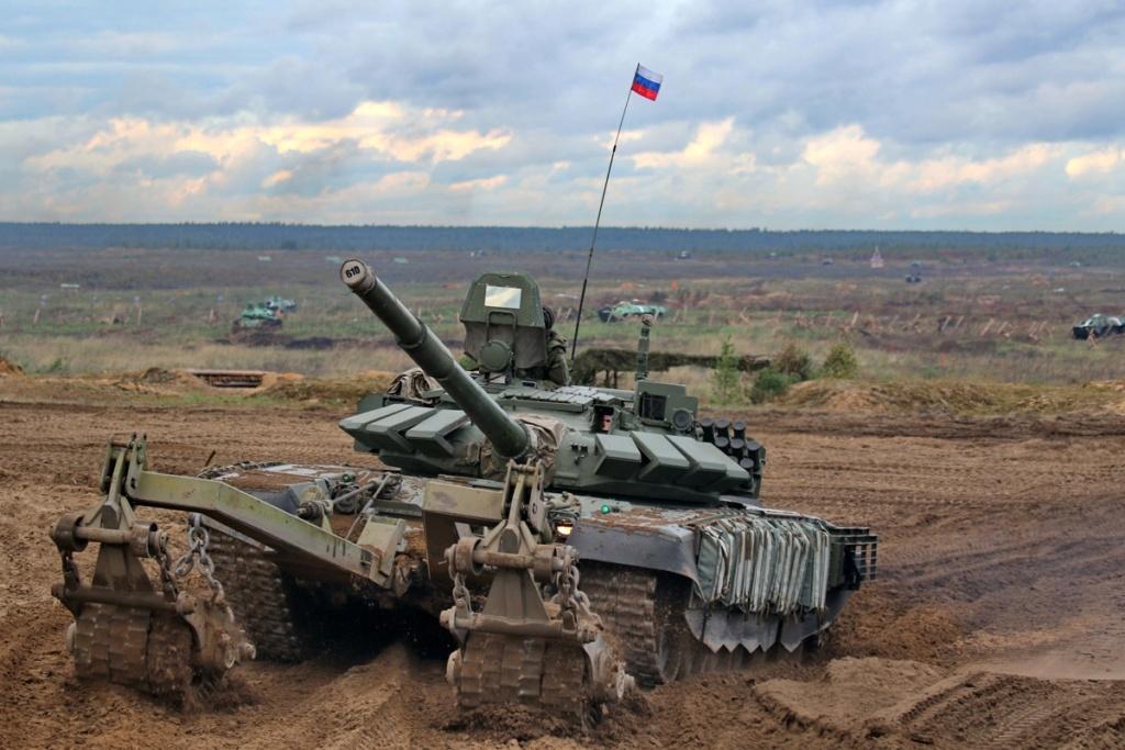 T-72 ΜΒΤ modernisation and variants - Page 30 K0eq0l10