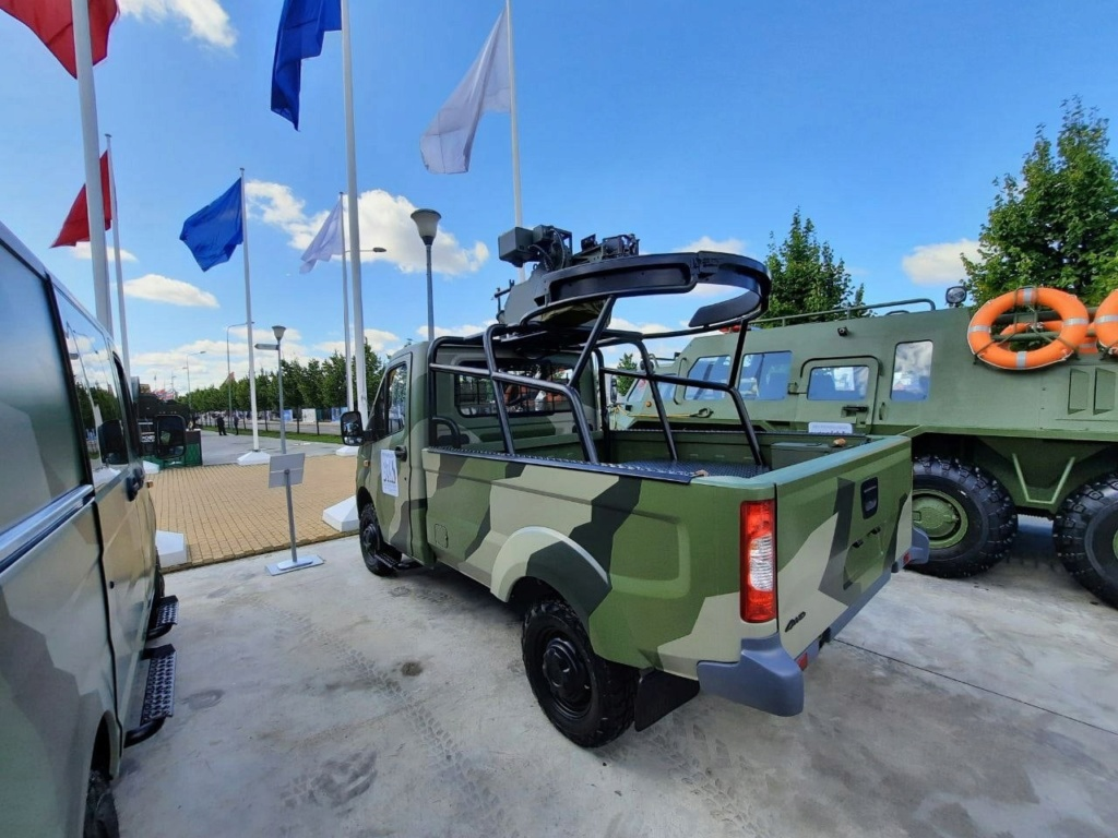 """Army-2021"" Military Technical Forum - Page 4 Kipyyk10"