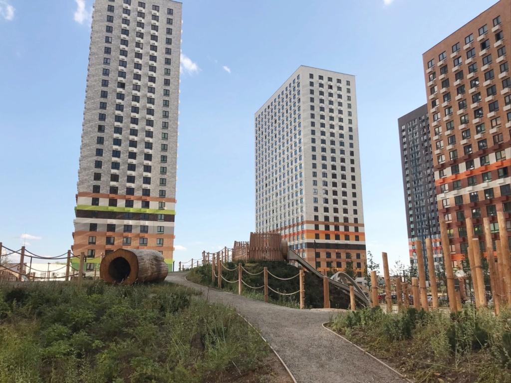 Russian Towns, Cities / Urban Development - Page 4 Kjukmq10