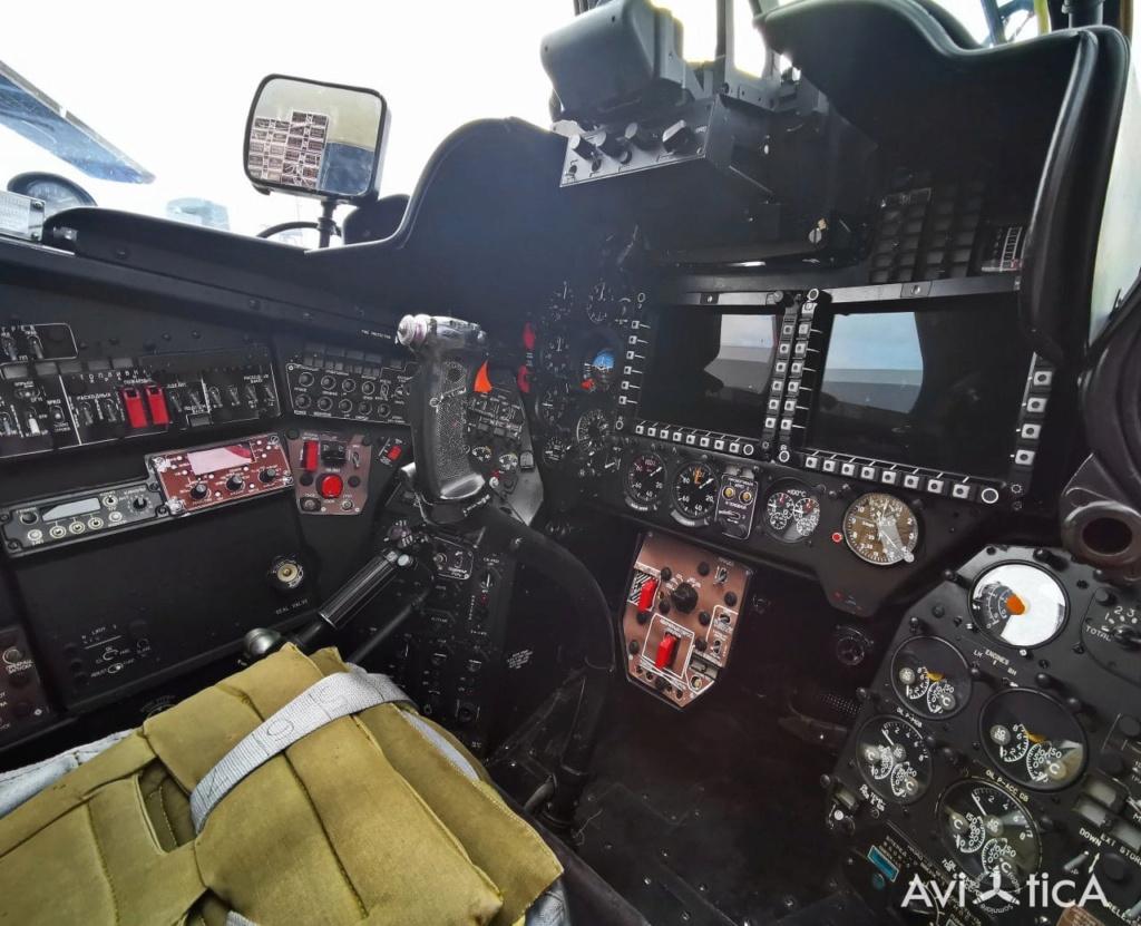 Mi-24/35M Hinds: News - Page 7 Kssp2010