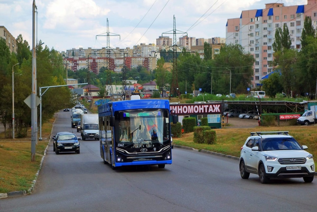 Public transport in Russian cities - Page 4 Kt5lyb10