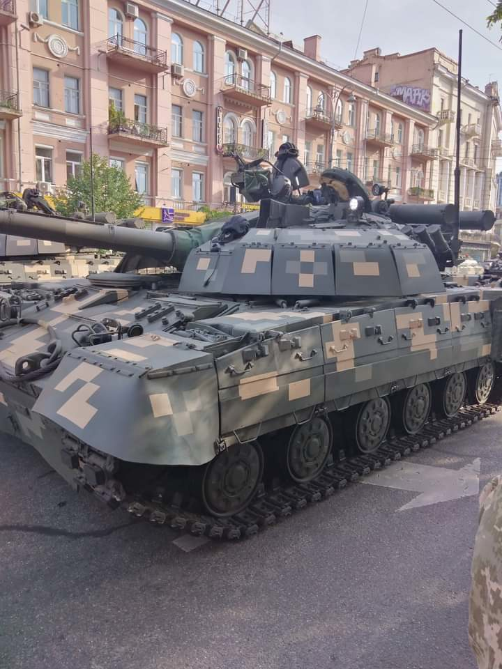 Ukrainian Ground Forces: - Page 10 Kwzzuy10