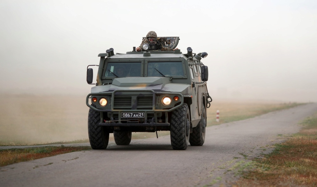Russia's joint military exercises with foreign countries - Page 4 L0reqx10