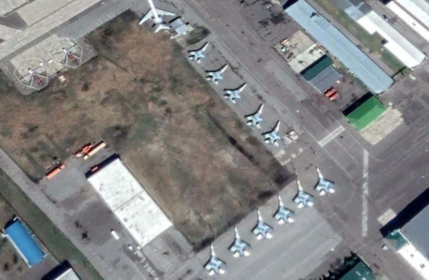 Su-35S: News - Page 39 L5kxqo10
