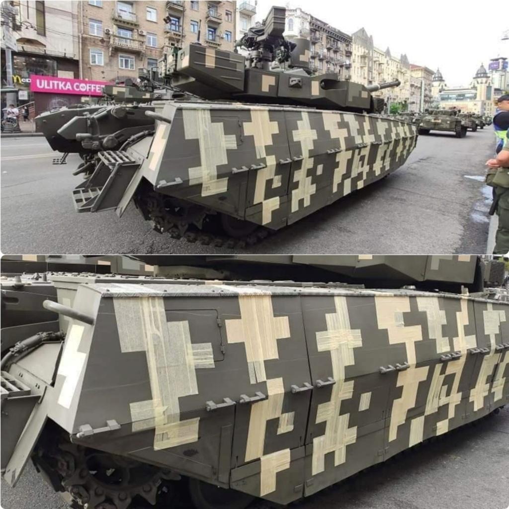 Ukrainian Ground Forces: - Page 10 L_btqo10