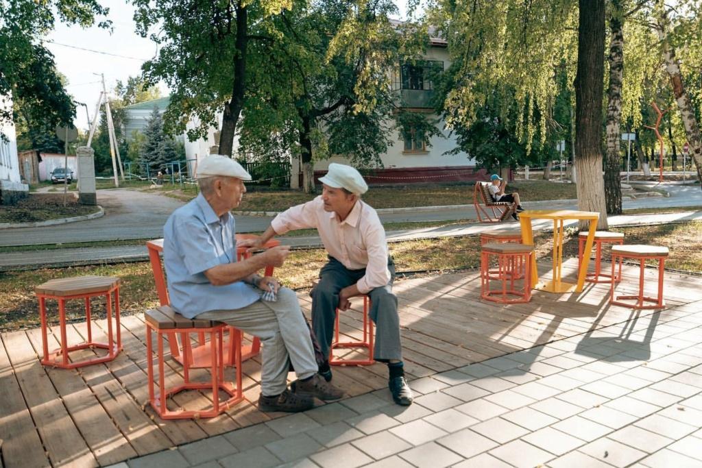 Russian Towns, Cities / Urban Development - Page 8 Laka_211