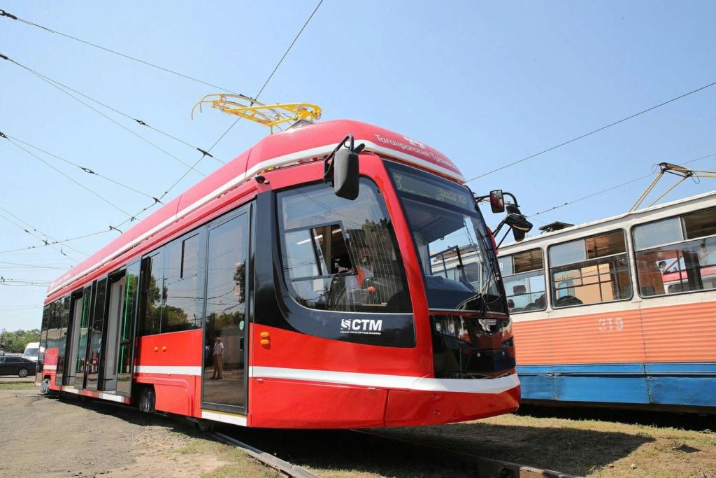 Public transport in Russian cities Lf0l3i10