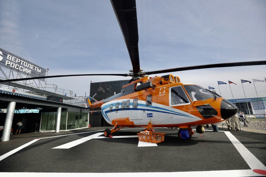 Russian Civil Helicopters: News Lgo8f_10