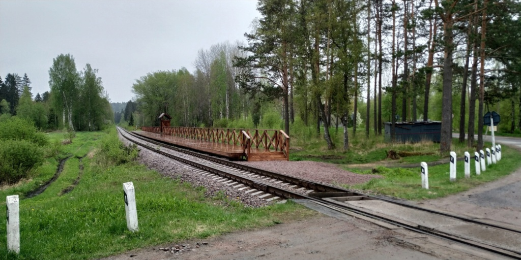 Russian Railways: News - Page 5 Lhbczd10