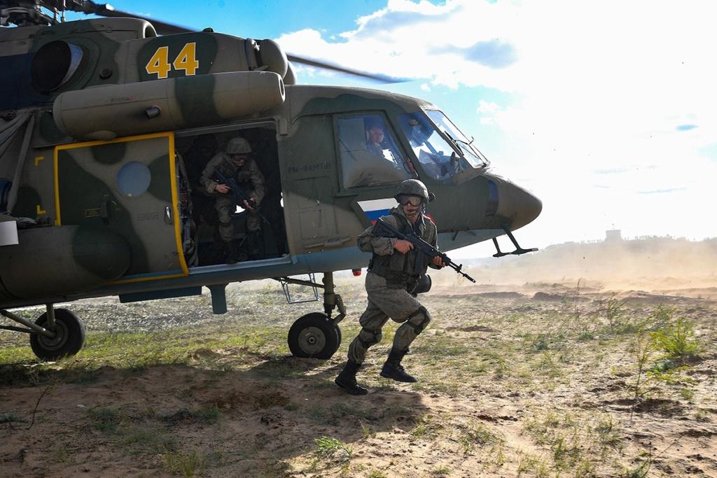 Mi-8/17, Μi-38, Mi-26: News - Page 15 Ln95n010