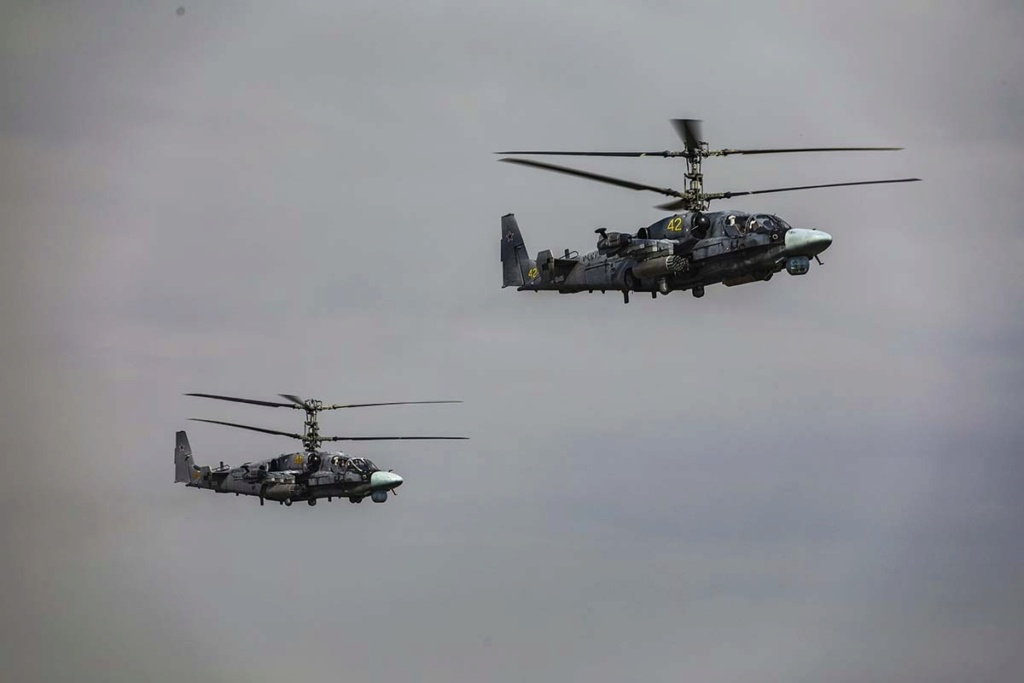Ka-52 in Russian Air Force - Page 29 Luhlzi10