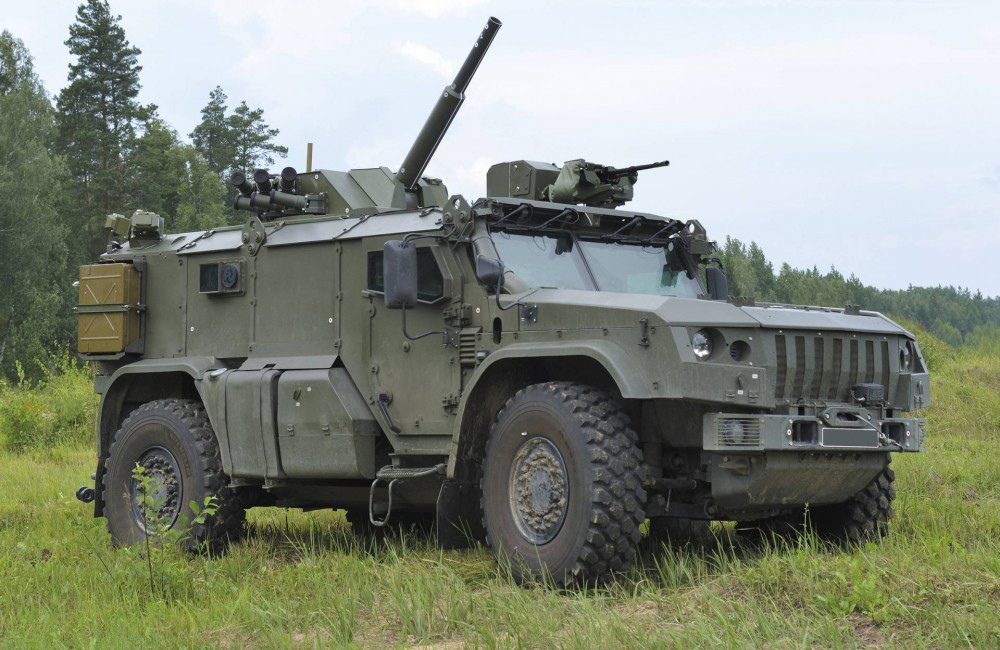 Russian Gun Artillery: Discussion Thread - Page 16 Lvlugx10