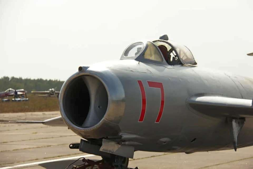 Fate of Russia's old birds. - Page 4 Lwz2gc10