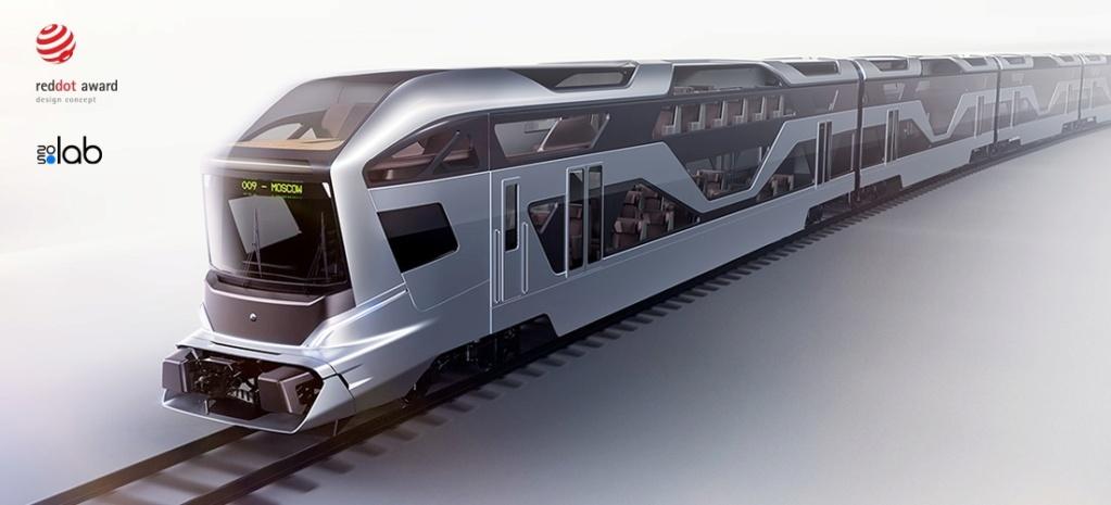 Russian Railways: News - Page 4 M3q6en10