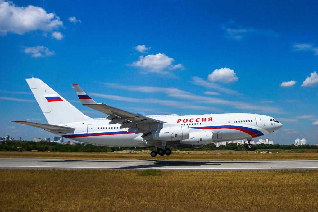 Russian Civil Aviation: News #4 - Page 16 M3sj4710