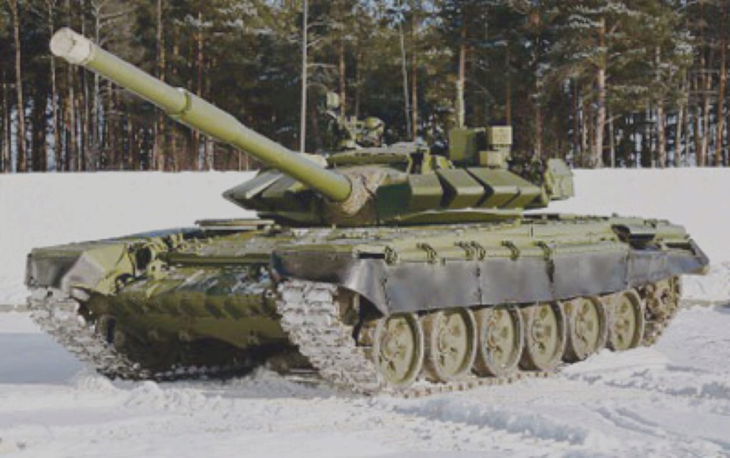 T-72 ΜΒΤ modernisation and variants - Page 28 M44pp810