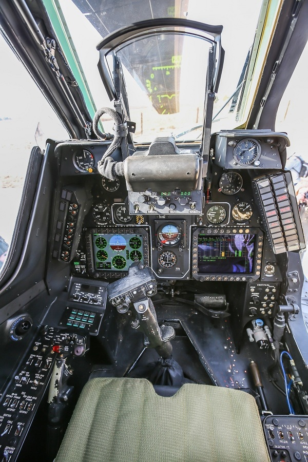 Mi-28N Havoc: News - Page 18 M6dlvg10
