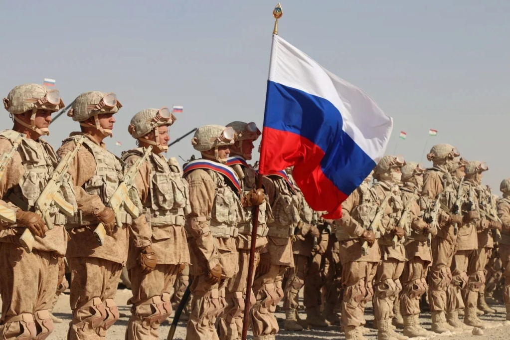 Russia's joint military exercises with foreign countries - Page 4 Mm-vrq10