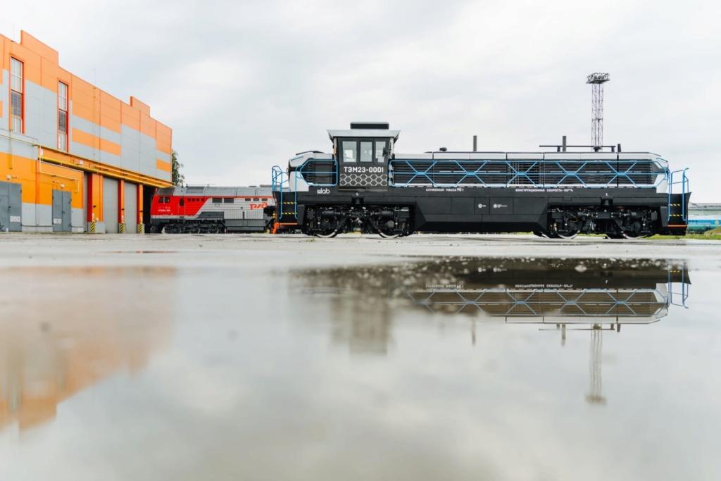 Russian Railways: News - Page 5 Mpuasn10