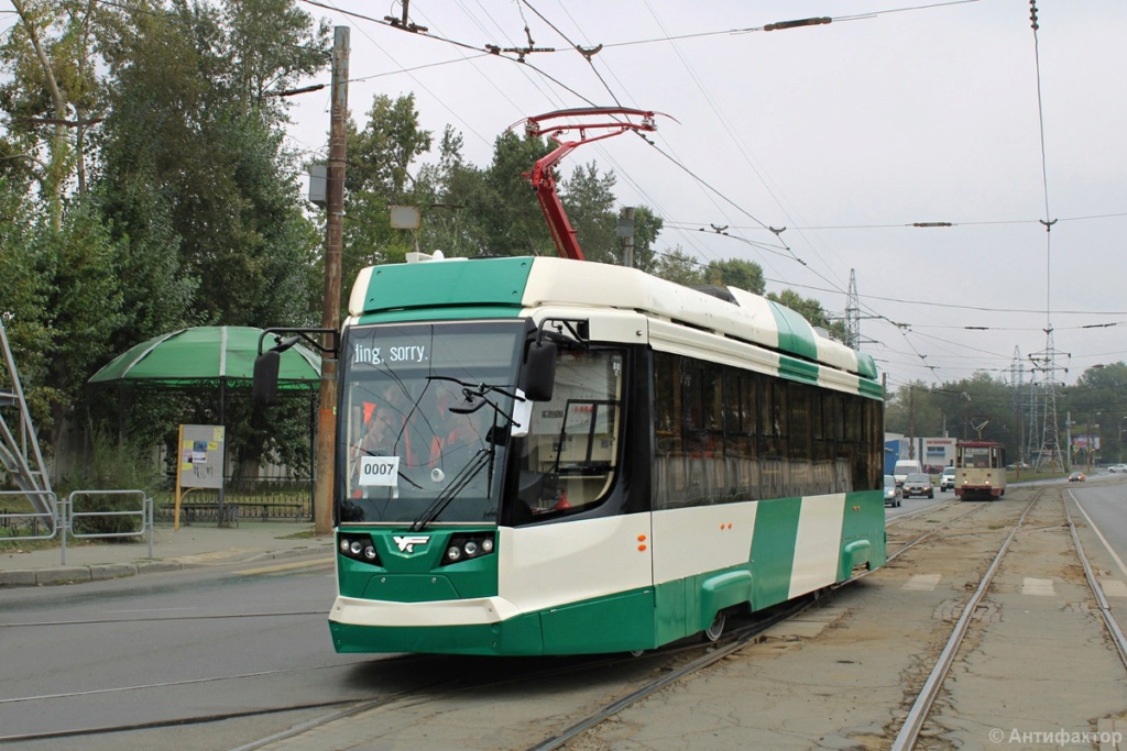 Public transport in Russian cities - Page 3 Mts0je10
