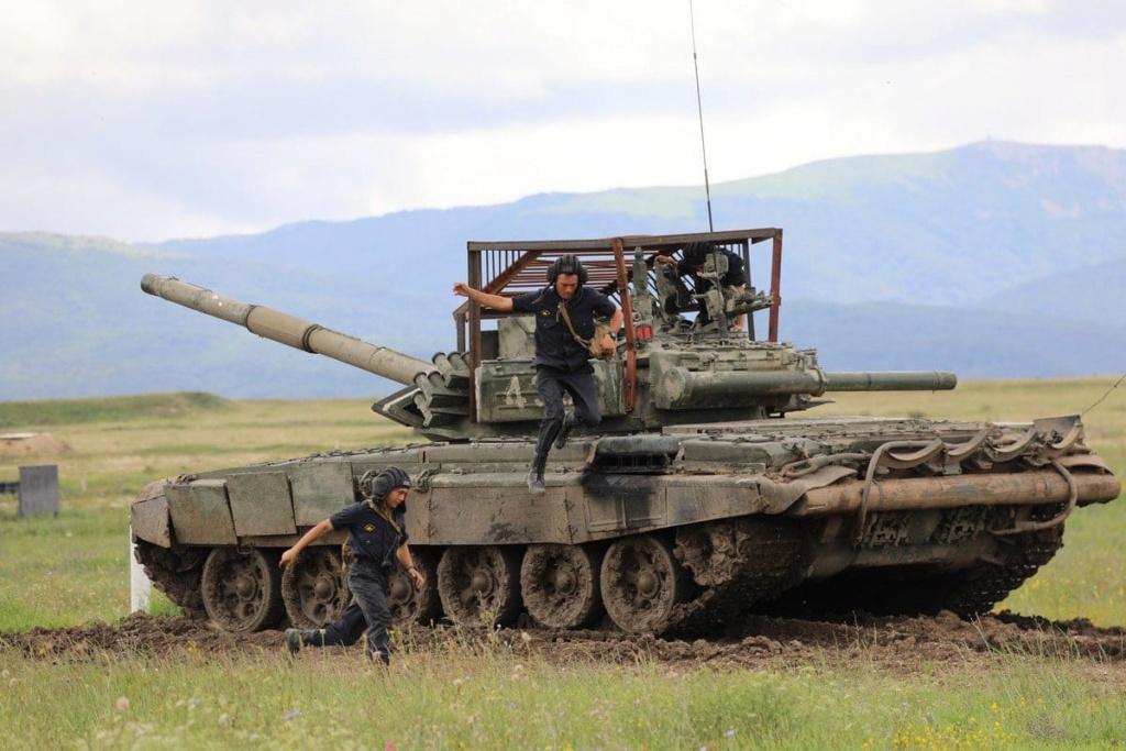 T-72 ΜΒΤ modernisation and variants - Page 27 Mv60dr10