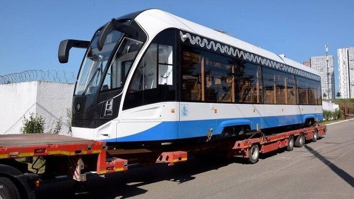 Public transport in Russian cities Mvoy2x10