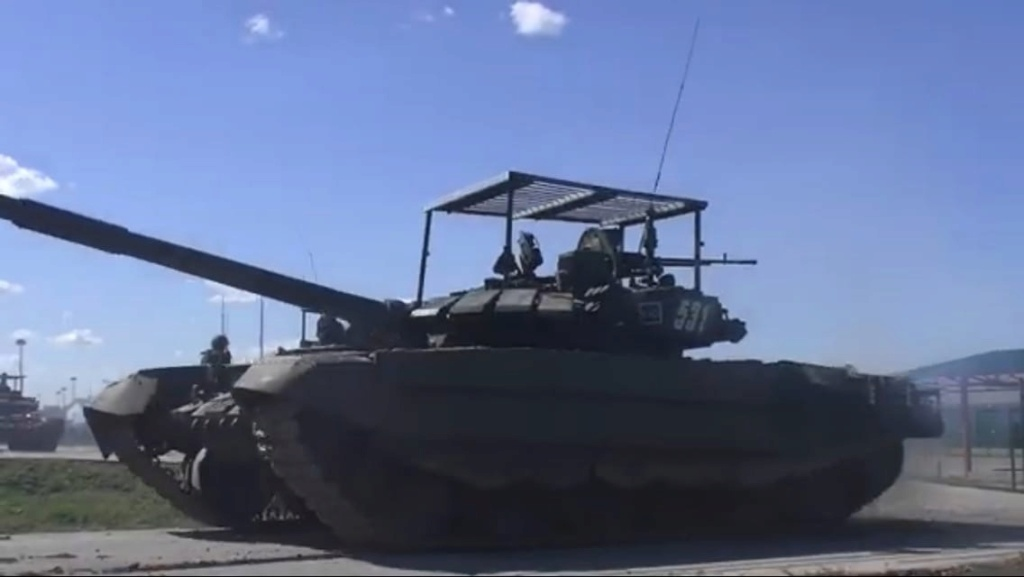 T-72 ΜΒΤ modernisation and variants - Page 30 Mxkh7x10