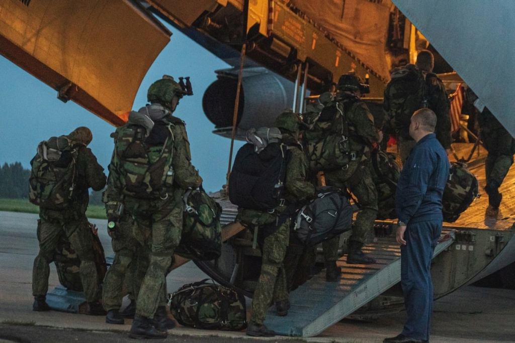 Russian Airborne Troops (VDV) News: - Page 14 Mypcqq10
