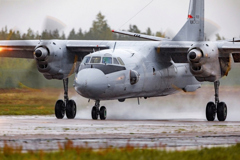 Russian Transport Aircraft fleet (VTA) - Page 23 N_kwgc10