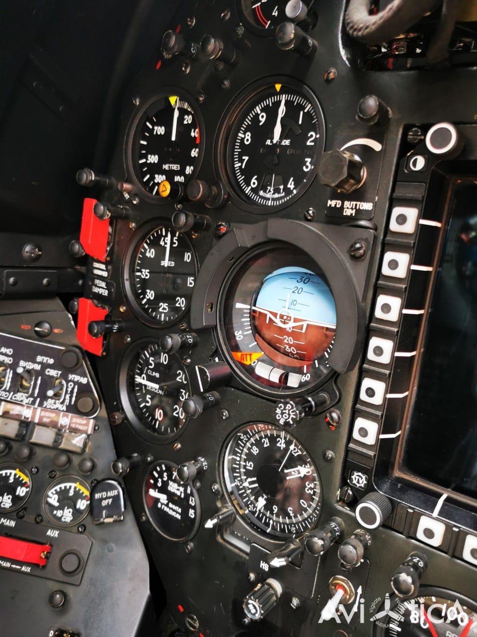 Mi-24/35M Hinds: News - Page 7 Na_ubv10