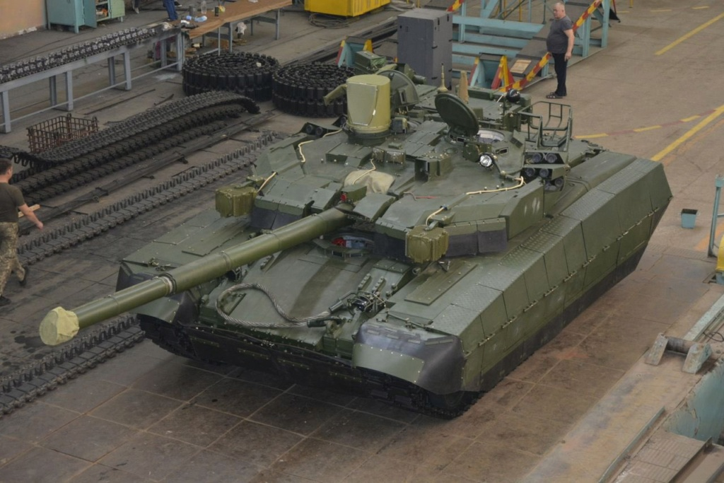 Ukrainian Ground Forces: - Page 10 Nflatw10