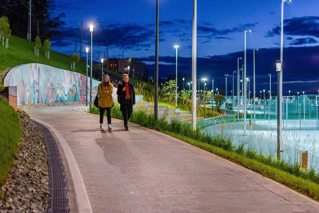 Russian Towns, Cities / Urban Development - Page 8 Nqdibo10