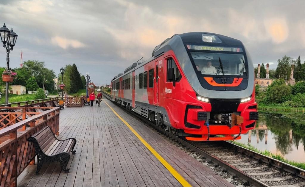 Russian Railways: News - Page 5 Nu9ct210