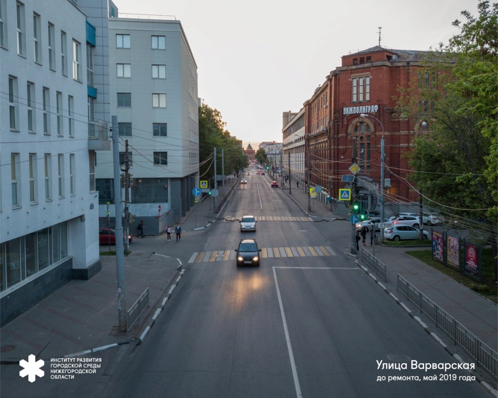 Russian Towns, Cities / Urban Development - Page 7 Odjxct10