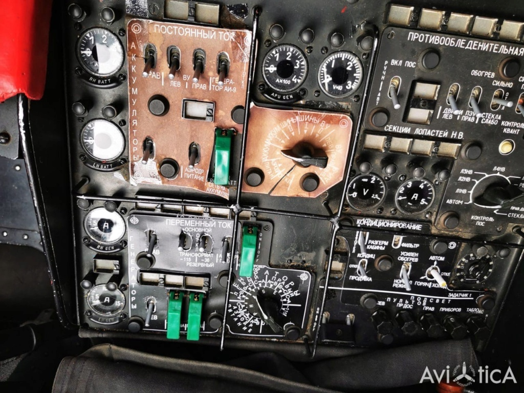 Mi-24/35M Hinds: News - Page 7 Odq7k410