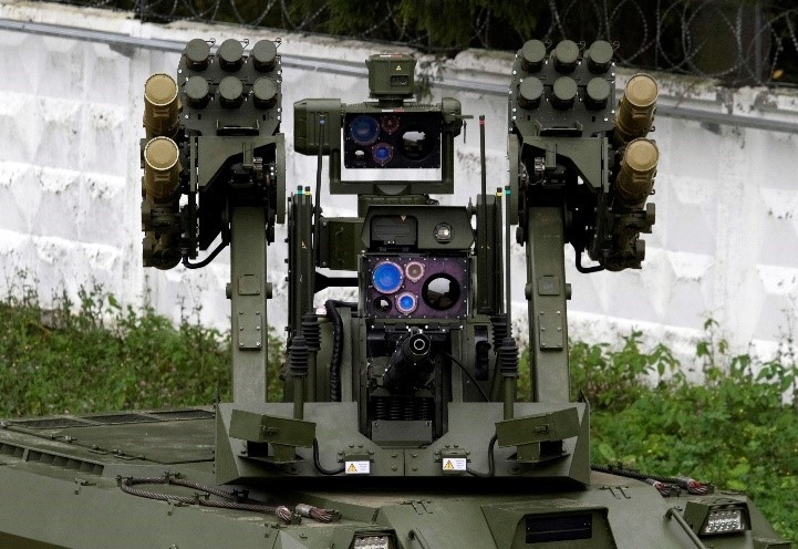 Russian Army Robots - Page 22 Ojnnnv10