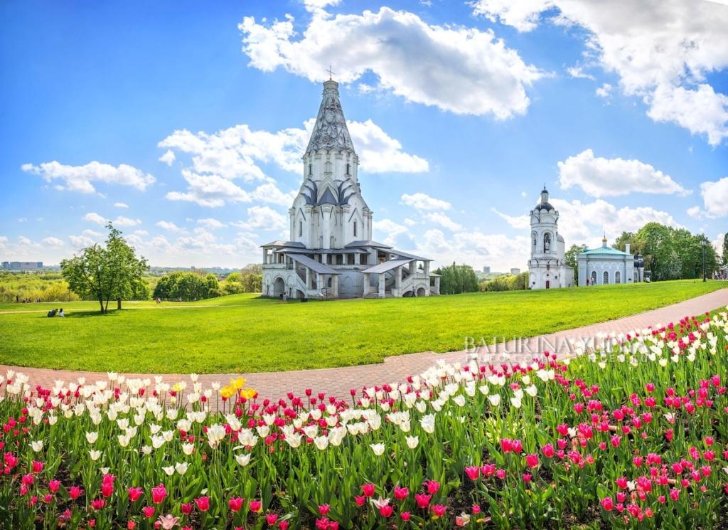 Russian Towns, Cities / Urban Development - Page 9 Ojxjek10